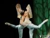 04 balet Broučci