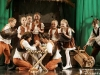 06 balet Broučci