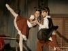 13 balet Broučci