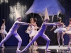 17 balet Broučci