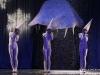 18 balet Broučci