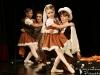 16 balet Broučci