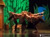 07 balet Broučci