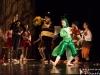 19 balet Broučci