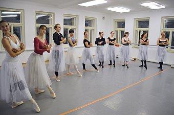 10_dovolena_balet