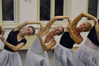 11_dovolena_balet