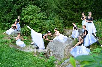 13_dovolena_balet