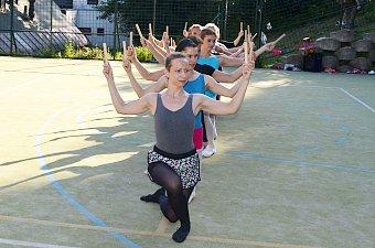 14_dovolena_balet