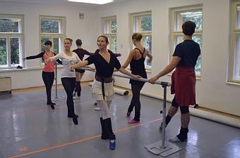 4_dovolena_balet