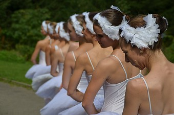 8_dovolena_balet