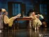 03 balet Polpelka