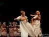 04 balet Polpelka