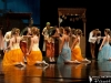 07 balet Polpelka