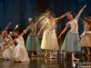 08 balet Polpelka