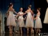 10 balet Polpelka