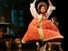 12 balet Polpelka