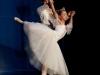 13 balet Polpelka
