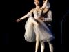 14 balet Polpelka