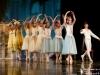 17 balet Polpelka