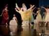 18 balet Polpelka