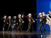 19 balet Polpelka