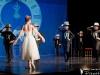 20 balet Polpelka