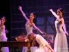 21 balet Polpelka