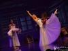22 balet Polpelka