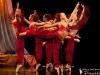 04 balet Šeherezáda