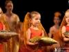 06 balet Šeherezáda
