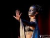08 balet Šeherezáda