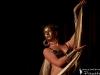 09 balet Šeherezáda