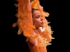 14 balet Šeherezáda