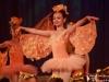 15 balet Šeherezáda