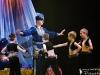 20 balet Šeherezáda
