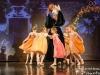 03 balet Šípková Růženka
