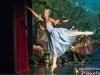 08 balet Šípková Růženka