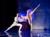15 balet Šípková Růženka