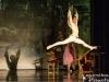 16 balet Šípková Růženka