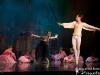 17 balet Šípková Růženka