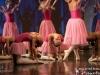 18 balet Šípková Růženka