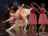 20 balet Šípková Růženka