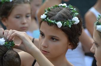 19_soustredeni_balet