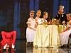 1 balet Zlatovláska