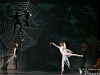 13 balet Zlatovláska