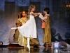 17 balet Zlatovláska
