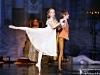 18 balet Zlatovláska