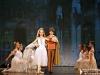 19 balet Zlatovláska