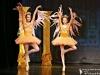 3 balet Zlatovláska