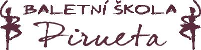 Pirueta - Baletní škola, kurzy baletu
